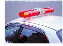 交通事故治療 準備変 画像